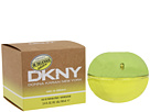DKNY Be Delicious Eau So Intense 3.4 oz. EDP Spray