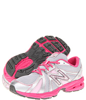 New Balance Kids - KJ634 (Toddler/Youth)