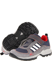 adidas Kids - Powderplay CF K (Toddler/Youth)