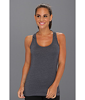 Marmot - Women's Gemma Tank Top