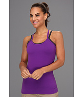 Marmot - Women's Erin Tank Top