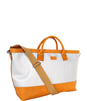 Cole Haan - Carryall