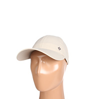 Columbia - Insect Blocker™ Cap