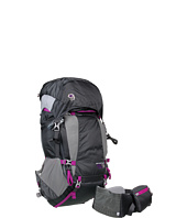 Mountain Hardwear - Lani 50