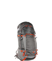 Mountain Hardwear - Shaka 55