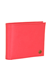 Cole Haan - Slim Wallet