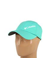 Cheap Columbia Womens Silver Ridge Ball Cap Glaze Green White