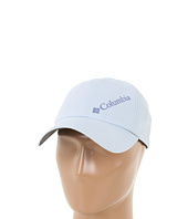 Cheap Columbia Womens Silver Ridge Ball Cap Mirage Morning Velvet