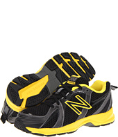 New Balance Kids - KJ554 (Toddler/Youth)