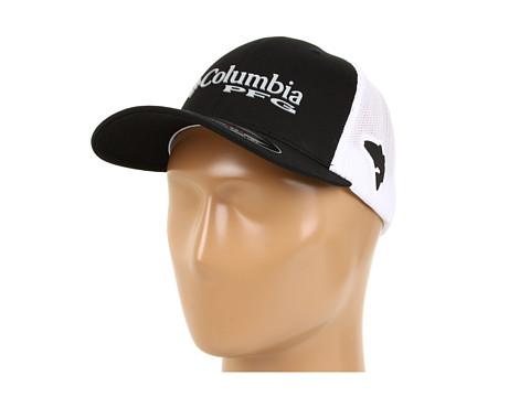 Columbia PFG Mesh™ Ball Cap