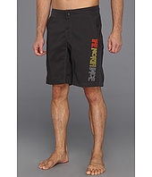The North Face - Pacific Creek Print Boardshort
