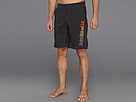Pacific Creek Print Boardshort by The North Face