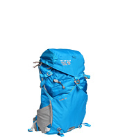 Mountain Hardwear - Fluid 32