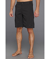 The North Face - Pacific Creek Boardshort