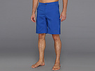 Pacific Creek Boardshort  by The North Face