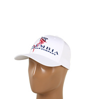 Columbia - PFG Fitted™ Ballcap