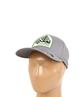 Cheap Columbia Columbia Fitted Ballcap Boulder Gem Forest