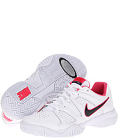 Nike Kids - City Court 7 (Youth)