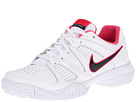 City Court 7 (Youth) by Nike Kids