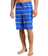 The North Face - Melvich Boardshort