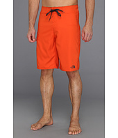 The North Face - Hodad Boardshort