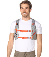 Mountain Hardwear - Fluid Race Vest