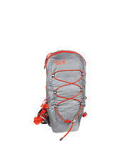 Mountain Hardwear - Fluid Race Pack