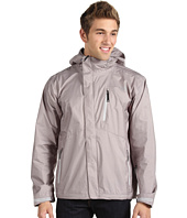 The North Face - Bleecker Jacket