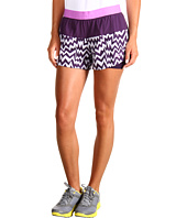 Nike - Icon Printed Woven 2-In-1 Short