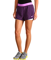 Nike - Icon Woven 2-In-1 Woven Short