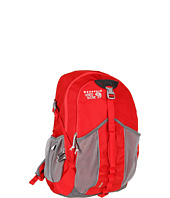 Mountain Hardwear - Agama
