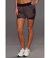 Nike - Icon Knit 2-In-1 Short