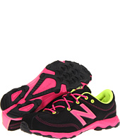 New Balance Kids - KT561 (Toddler/Youth)