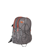 Mountain Hardwear - Salida