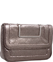 Ted Baker - Vivvian Langley Metallic Shoulder Bag