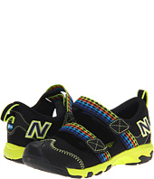 New Balance Kids - KD554 (Toddler/Youth)