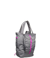 Mountain Hardwear - Garnet Pack - Women's