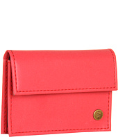Cole Haan - Snap Card Case