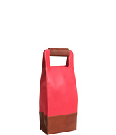 Cole Haan - Double Wine Tote