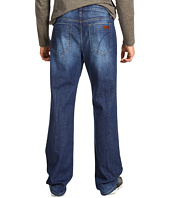 Joe's Jeans - Rebel Relaxed Fit in Vega