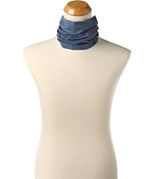 Columbia - Freezer Zero™ Neck Gaiter
