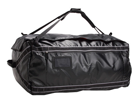 Mountain Hardwear Expedition Duffel - Large