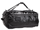 Mountain Hardwear Expedition Duffel Large