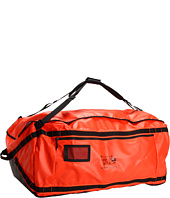 Mountain Hardwear - Expedition Duffel - Large