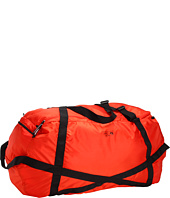 Mountain Hardwear - Lightweight Expedition Duffel - Large