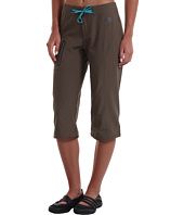 The North Face - Echo Lake Apex Long Short