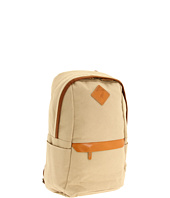 Kangol - Canvas Grass Backpack
