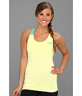 The North Face - Class V Racerback Tank