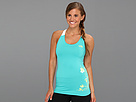Class V Racerback Tank by The North Face