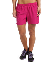 The North Face - Class V Water Short